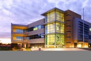 EFBC est une société licenciée BRE assurant la certification BREEAM de votre projet