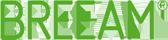 EFBC assure la certification BREEAM de votre projet
